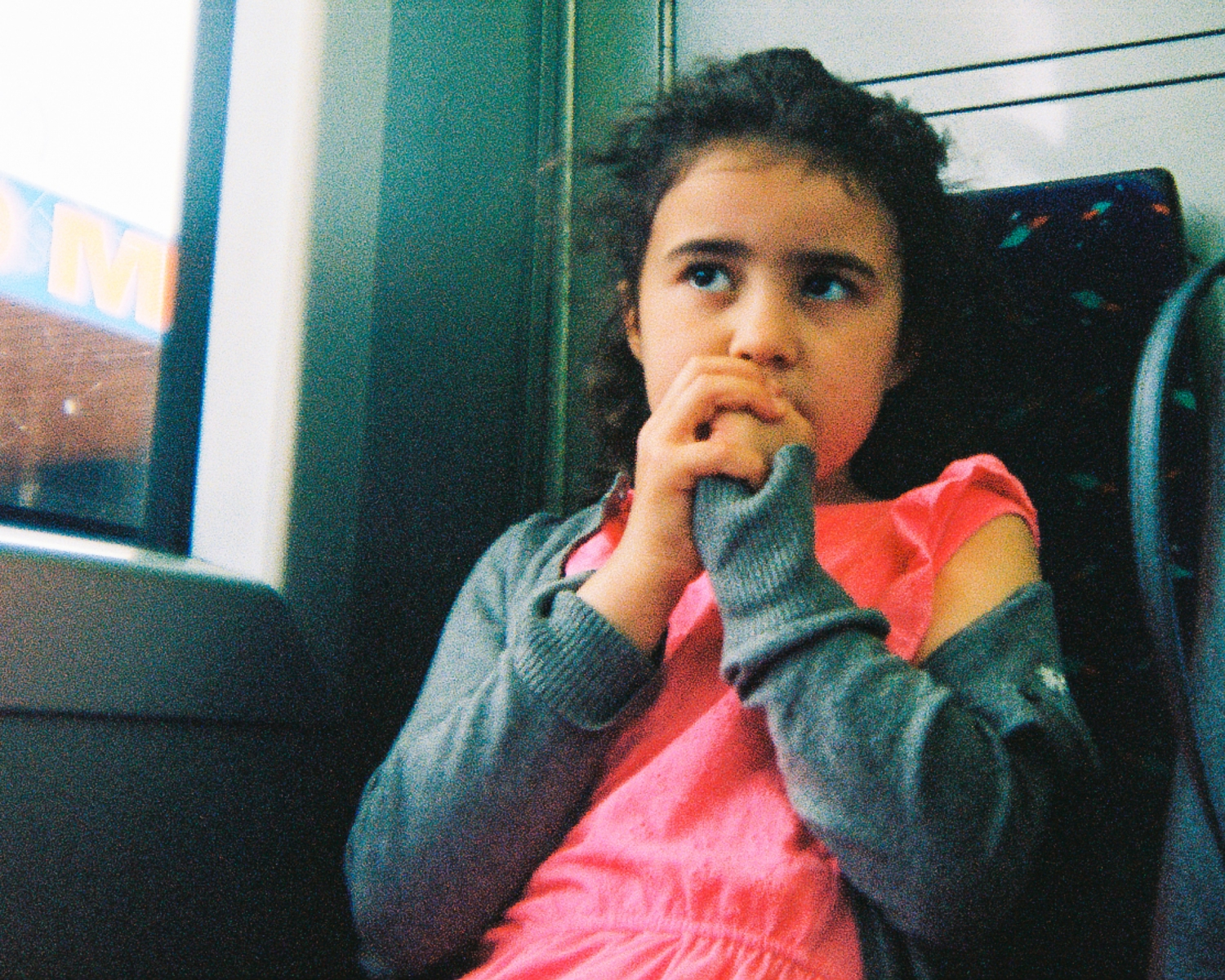 girl-on-the-train_003