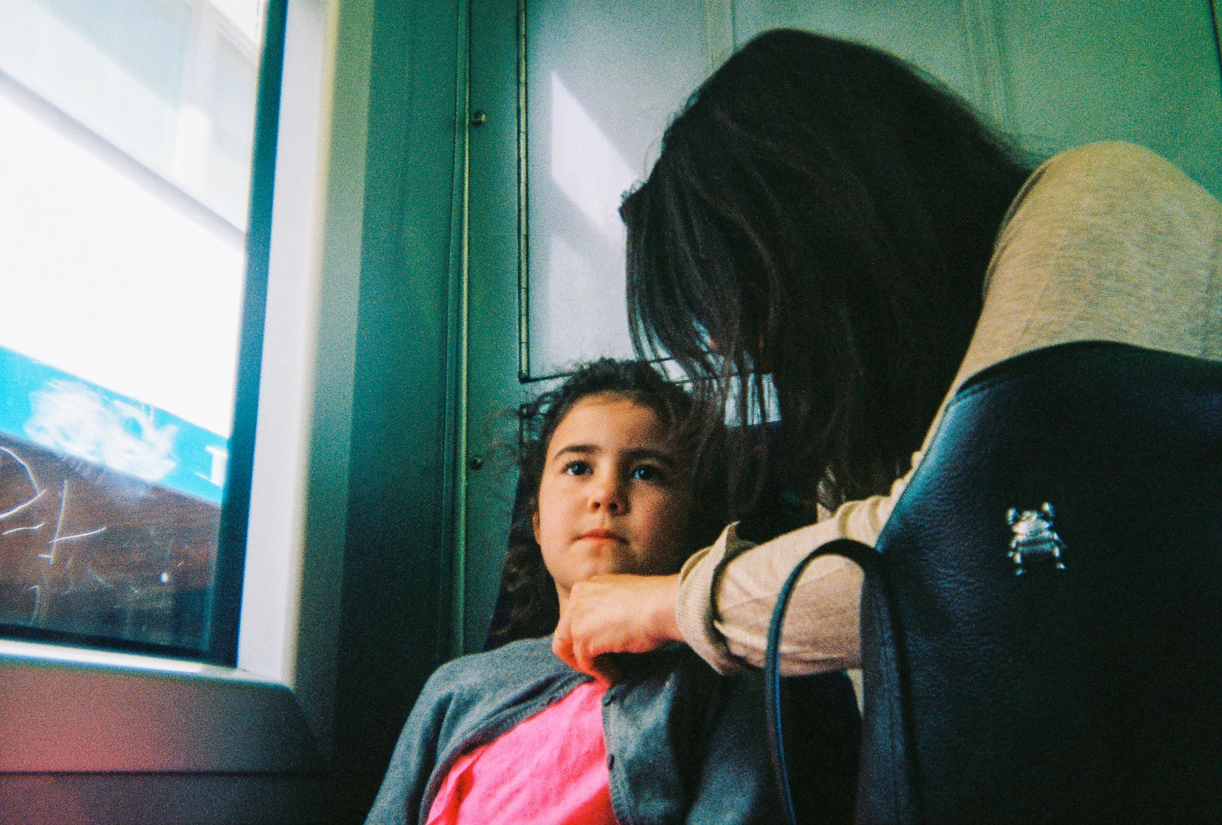 girl-on-the-train_004