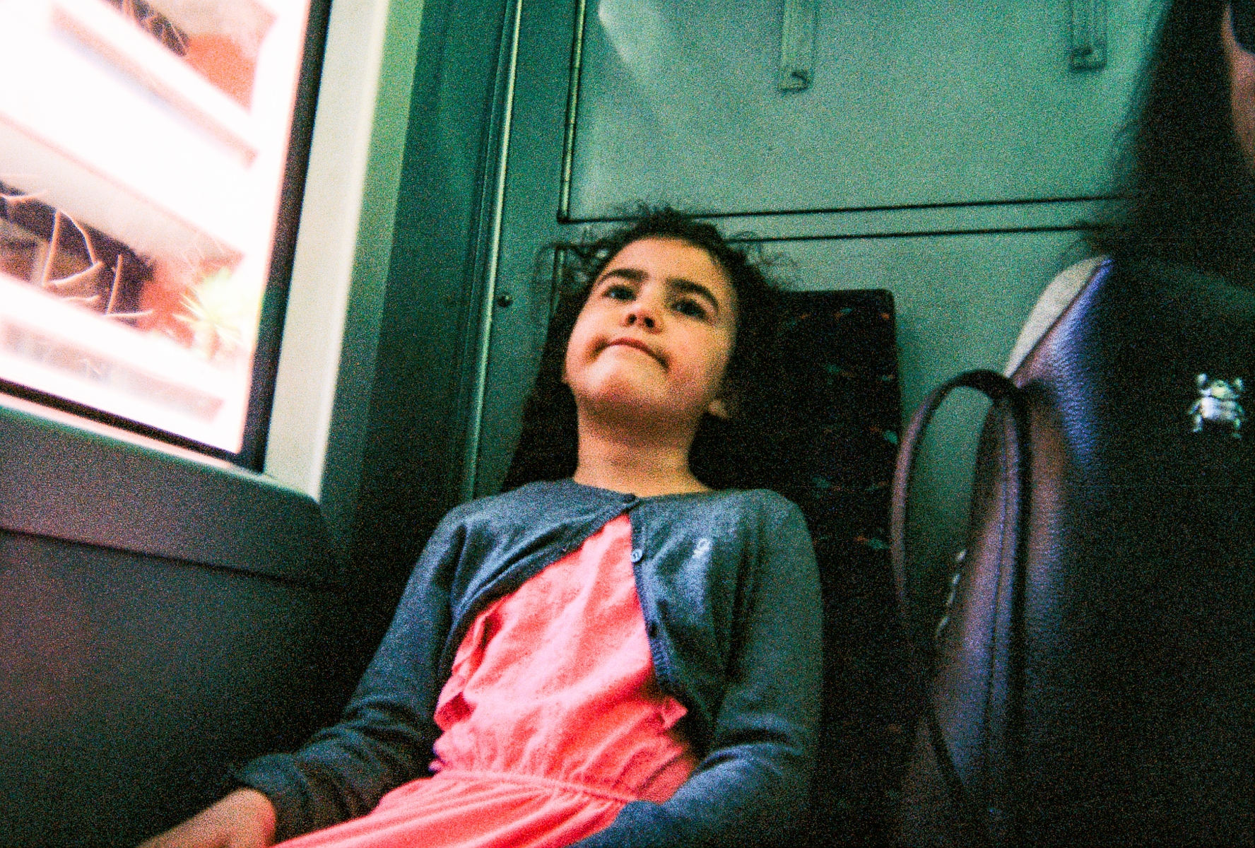 girl-on-the-train_005
