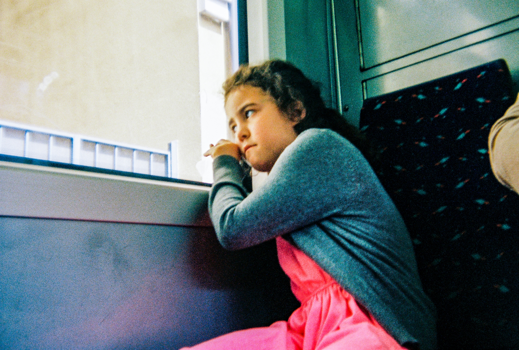 girl-on-the-train_008