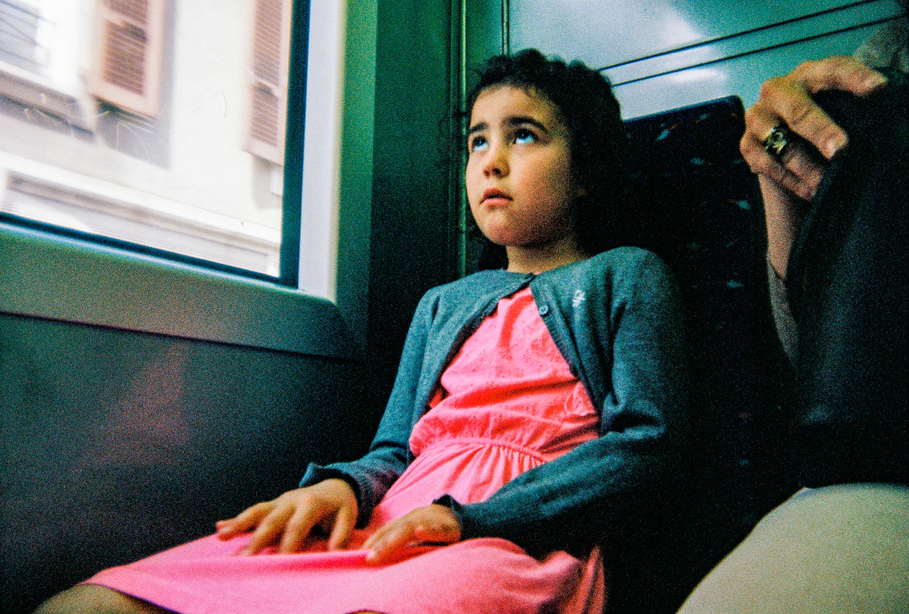 girl-on-the-train_009