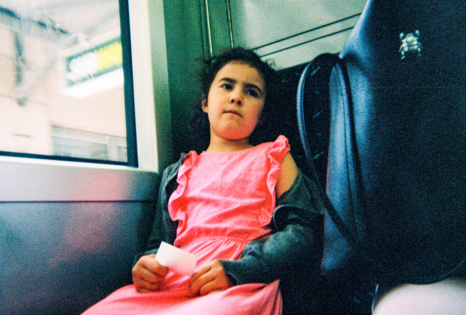 girl-on-the-train_001
