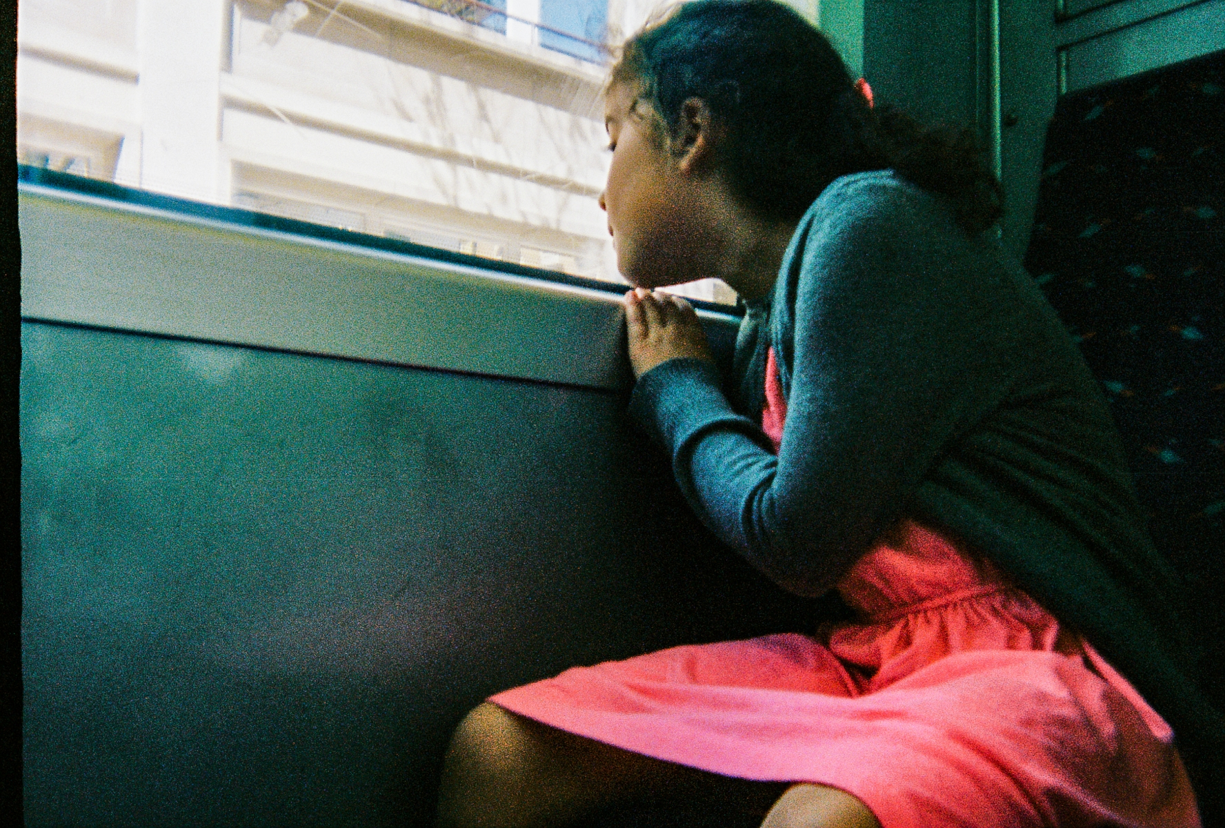 girl-on-the-train_006