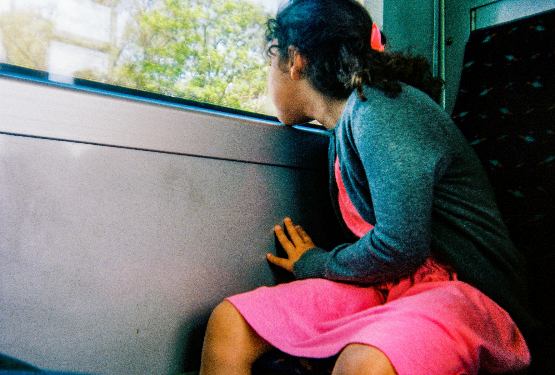 girl-on-the-train_007